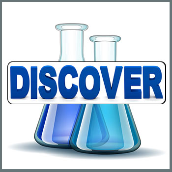 drug discovery screening